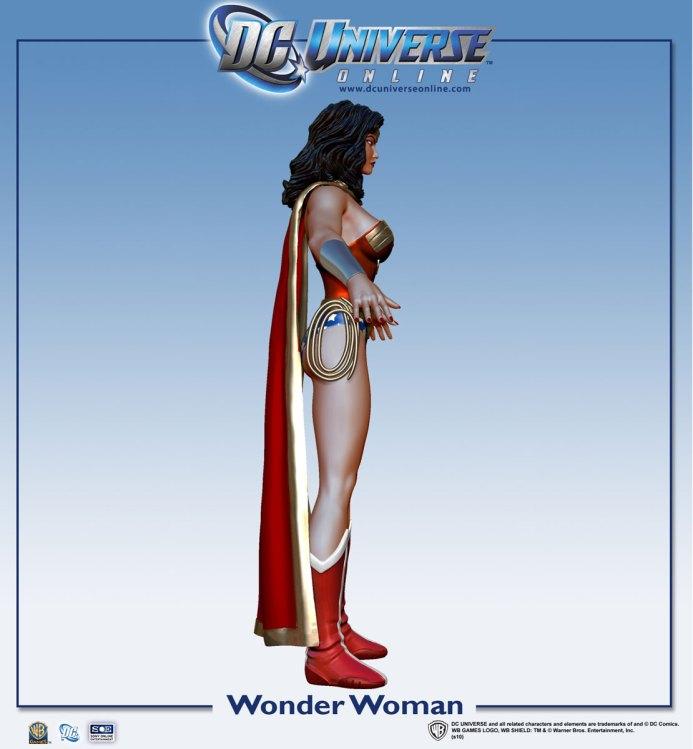 dc_ren_icnchar_wonderwoman_side