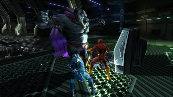 dc_scr_plyract_groddhideout_013