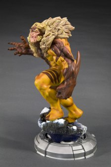 fas_sabretooth_front3