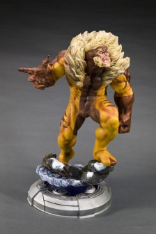 fas_sabretooth_front4