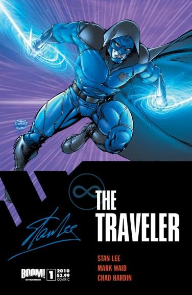 traveler3