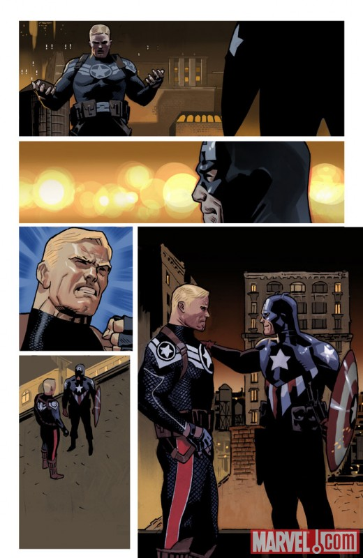 CAPAMERICA_611_PREVIEW5