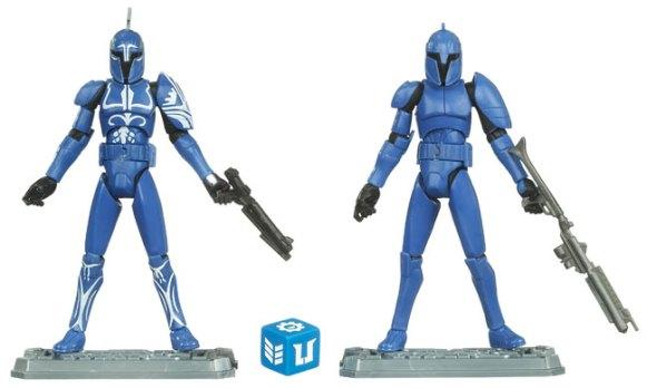 CW-2packs-Senate-Commando