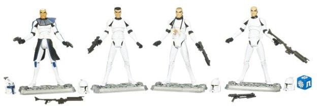 CW-4-packs-Hidden-Enemy