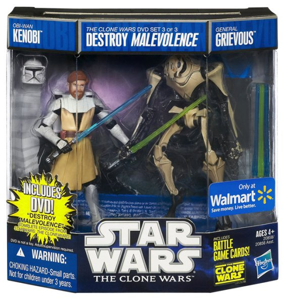 CW-Malevolence-Obi-Wan-and-Grievous-packaging