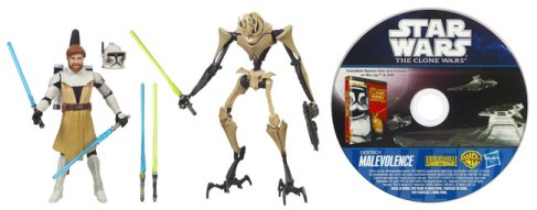 CW-Malevolence-Obi-Wan-and-Grievous