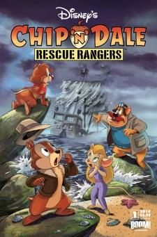 ChipNDale_RescueRangers_01_CVR_B