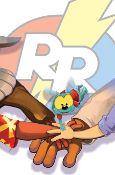 ChipNDale_RescueRangers_01_CVR_C