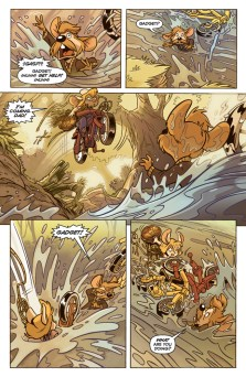 ChipNDale_RescueRangers_01_Preview_Page_2