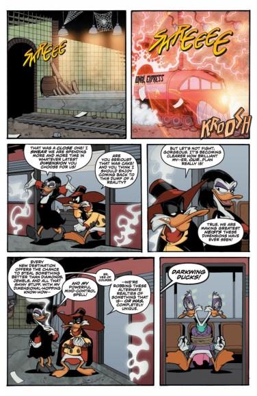 DarkwingDuck_05_rev_Page_6