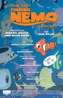 FindingNemo_LD_04_rev_Page_2