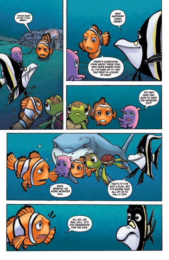 FindingNemo_LD_04_rev_Page_6