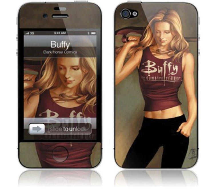 GelaSkins_Buffy