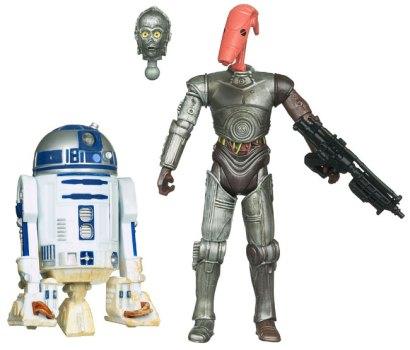 Geonosis-Arena-R2-D2-and-C-3PO