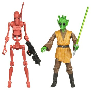 Geonosis-Arena-Rodian-Jedi-and-Battle-Droid