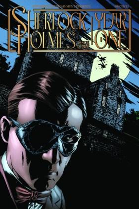 HolmesYearOne01-Cov-Campbell