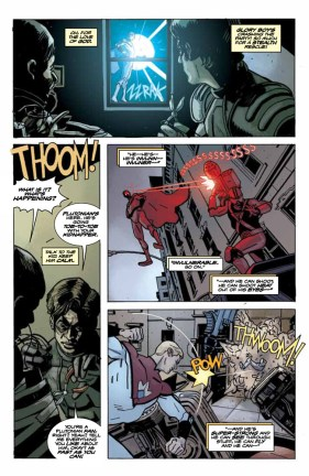 IrredeemableV4_TPB_rev_Page_09
