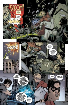 IrredeemableV4_TPB_rev_Page_10
