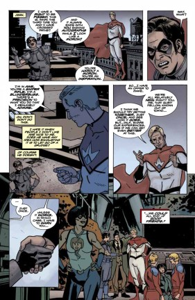 IrredeemableV4_TPB_rev_Page_11