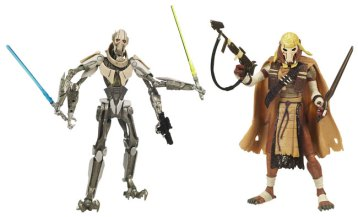 Legacy-of-the-Dark-Side-Grievous