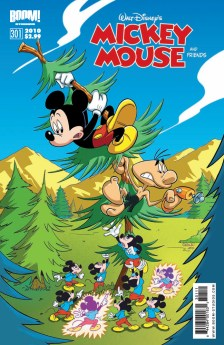 MickeyMouseFriends_301_rev_Page_1