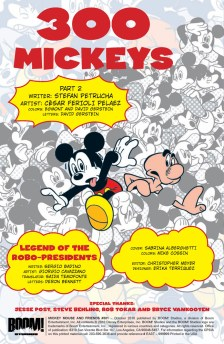 MickeyMouseFriends_301_rev_Page_2