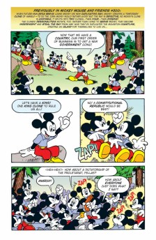 MickeyMouseFriends_301_rev_Page_3