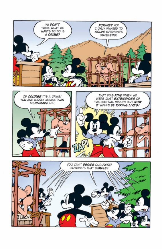 MickeyMouseFriends_301_rev_Page_6