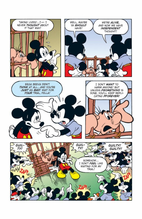 MickeyMouseFriends_301_rev_Page_7