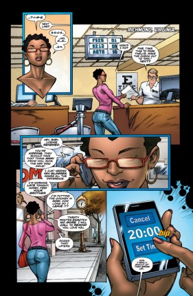 TheTraveler_01_Preview_Page_01