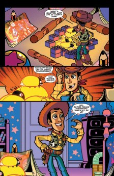 ToyStory_Ongoing_07_rev_Page_2