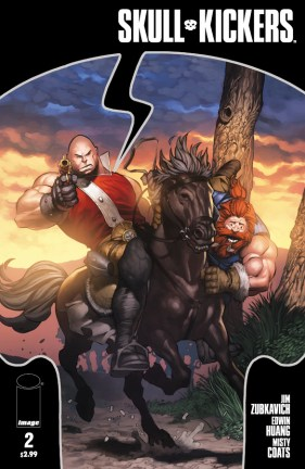 skullkickers02_cover