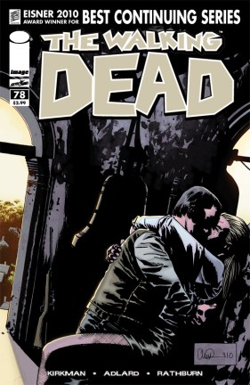 thewalkingdead78_cover