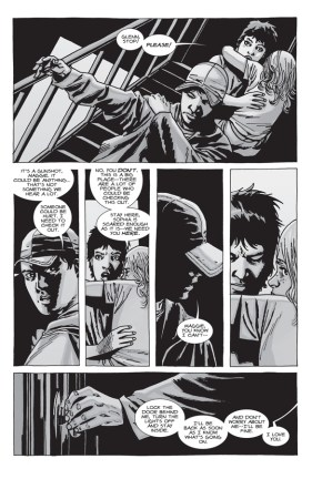 thewalkingdead78_p2