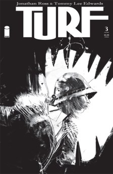 turf03_coverd