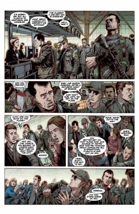 28DaysLaterV2_page_12