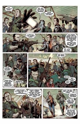 28DaysLaterV2_page_13