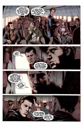 28DaysLaterV2_page_14