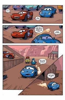 Cars_ATM_04_rev_Page_4