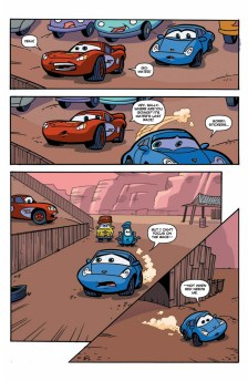Cars_ATM_04_rev_Page_4