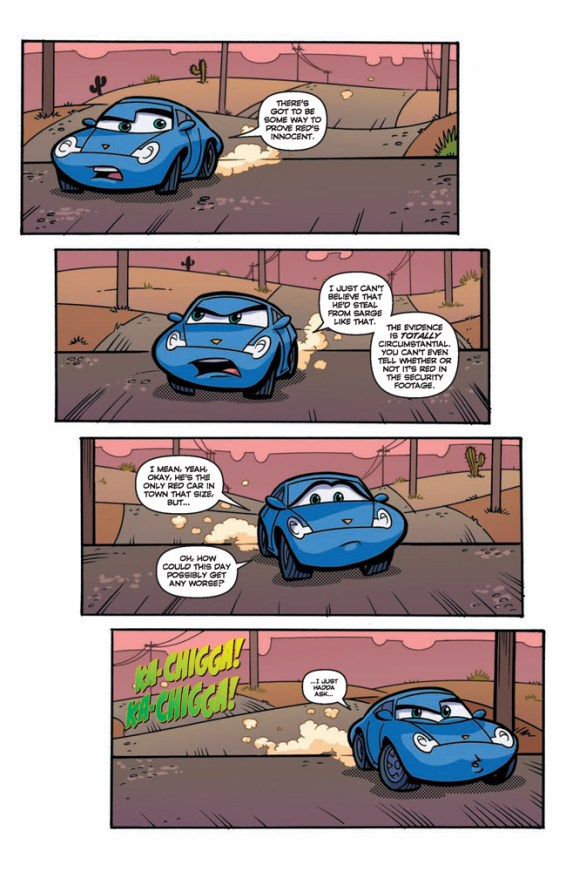 Cars_ATM_04_rev_Page_5