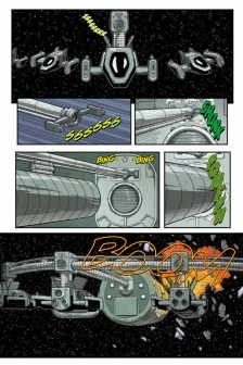 ColdSpace_TPB_rev_Page_11