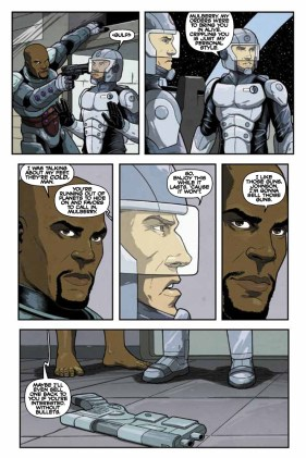 ColdSpace_TPB_rev_Page_15