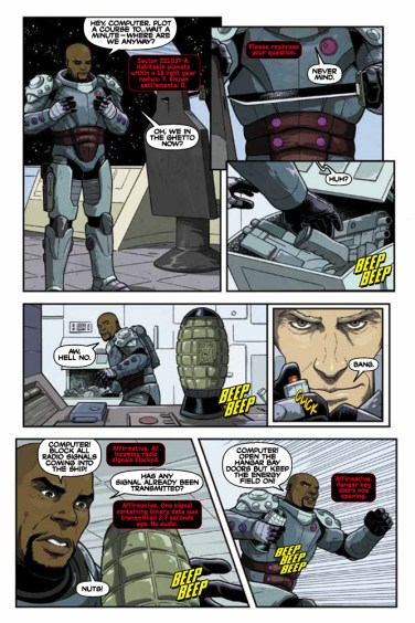 ColdSpace_TPB_rev_Page_19