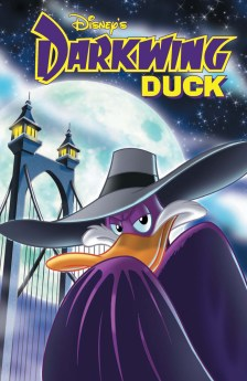 DarkwingDuck_TPB_preview_Page_01