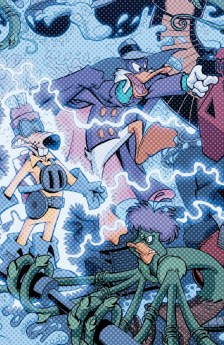 DarkwingDuck_TPB_preview_Page_02