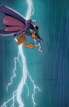 DarkwingDuck_TPB_preview_Page_04