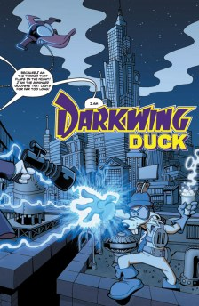 DarkwingDuck_TPB_preview_Page_11