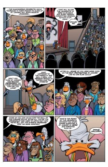 DarkwingDuck_TPB_preview_Page_14