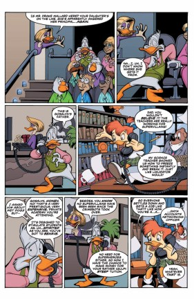 DarkwingDuck_TPB_preview_Page_15